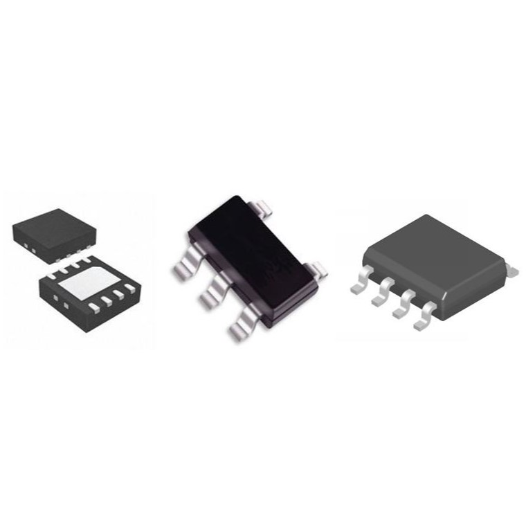 Linear Regulator